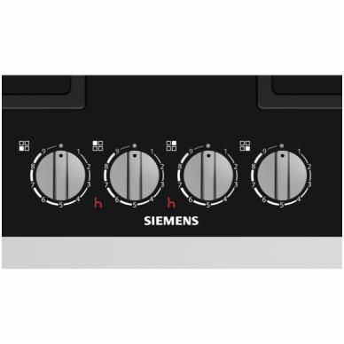 Dujinė kaitlentė Siemens ER7A6RD70D