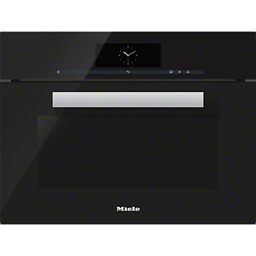 garin orkait miele dgc 6805 juodos spalvos miele orkait s montuojama technika. Black Bedroom Furniture Sets. Home Design Ideas