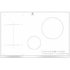 Indukcinė kaitlentė Electrolux EHI8543F9W