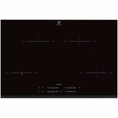 Indukcinė kaitlentė Electrolux EHR8540FHK