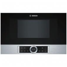 Mikrobanginė Bosch BFL634GS1