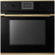 Orkaitė Kuppersbusch B 6350.0 S4 Gold