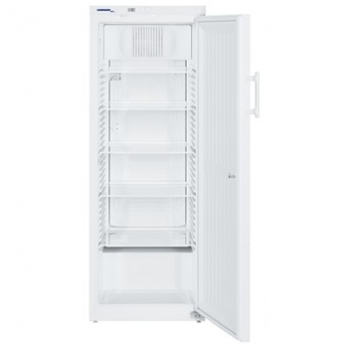 Profesionalus šaldytuvas Liebherr LKexv 3600 MediLine