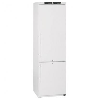 Profesionalus šaldytuvas- šaldiklis Liebherr LCv 4010 MediLine