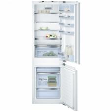 Šaldytuvas Bosch KIS86HD40