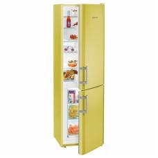 Šaldytuvas Liebherr CUag 3311