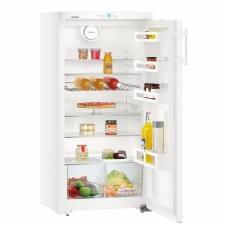 Šaldytuvas Liebherr K 2630