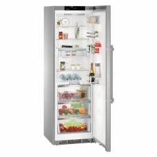 Šaldytuvas Liebherr KBes 4350