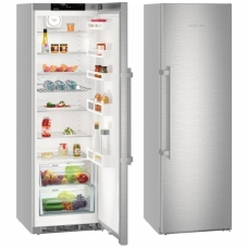 Šaldytuvas Liebherr Kef 4310