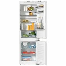 Šaldytuvas Miele KFN 37452 iDE