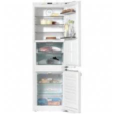 Šaldytuvas Miele KFN 37682 iD