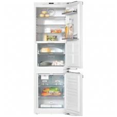 Šaldytuvas Miele KFN 37692 iDE