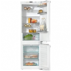 Šaldytuvas Miele KFNS 37432 iD