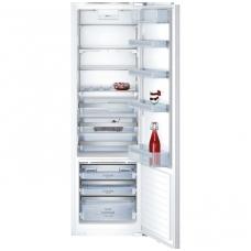 Šaldytuvas Neff K8315X0