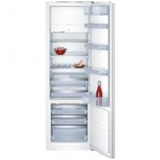 Šaldytuvas Neff K8325X0