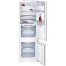 Šaldytuvas Neff K8345X0