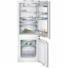 Šaldytuvas Siemens  KI28NP60