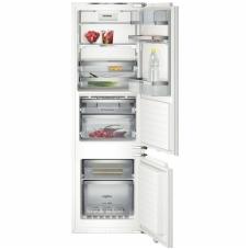 Šaldytuvas Siemens KI39FP60
