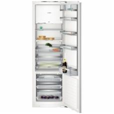 Šaldytuvas Siemens KI40FP60