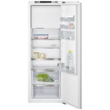Šaldytuvas Siemens KI72LAD30