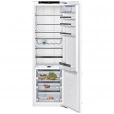 Šaldytuvas Siemens KI81FSD30