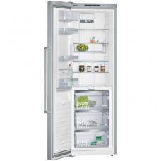 Šaldytuvas Siemens KS36FPI30