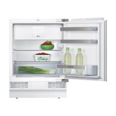 Šaldytuvas Siemens KU15LA65