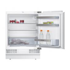 Šaldytuvas Siemens KU15RA65