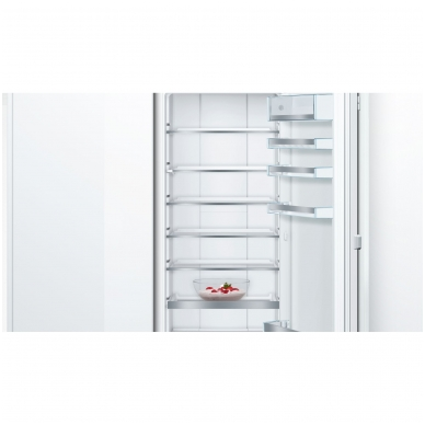 Šaldytuvas Bosch KIF81PF30