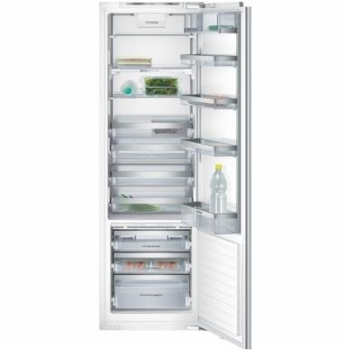 Šaldytuvas Siemens KI42FP60