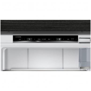 Šaldytuvas Siemens KI86FSD30