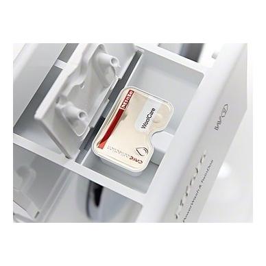 Skalbimo mašina Miele WMH261 WPS
