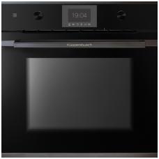 Orkaitė Kuppersbusch B 6350.0 S2 Black Chrome
